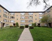 6119 N Seeley Avenue Unit #1G, Chicago image