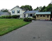 9 Clearview  Drive, Wallingford image