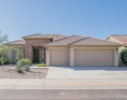 18107 W Desert View Lane, Goodyear image
