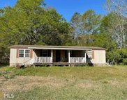 201 Midway Rd, Barnesville image