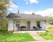 233 Lewis Street, Gibsonville image