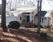 142 Windy Pointe Circle, Henrico image