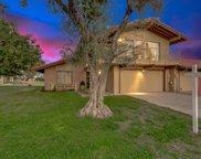 11807 S Tonopah Drive, Phoenix image