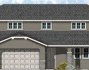 1142 E Brookwood Drive, Casa Grande image