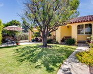 5541  Cartwright Ave, North Hollywood image