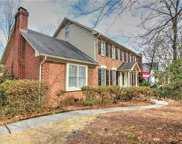 4106 Hobbs Road, Greensboro image