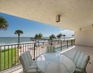4800 Highway A1a Unit 209, Vero Beach image