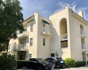 2314 S Clewis Court Unit 202, Tampa image