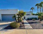6615 E Kelton Lane, Scottsdale image