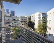 267 S San Pedro St, Los Angeles image