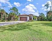 110 9th St Sw, Naples image