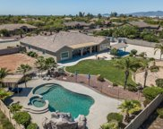 14348 W Christy Drive, Surprise image