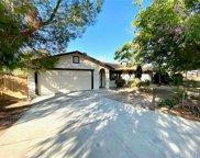 17269 Parkvalley Avenue, Palmdale image