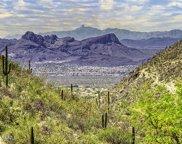 4405 W Cush Canyon Unit #85, Marana image