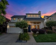 1264 Townsend Ter, Sunnyvale image