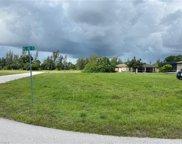 2128 Ne 40th St, Cape Coral image