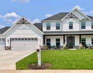 1078 Chesapeake Cove Drive, Lafayette image