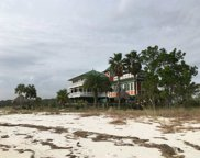 2916 Hidden Beaches, Carrabelle image
