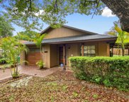 3779 Lake Shore Drive, Palm Harbor image