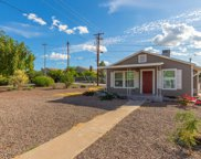 301 W Hazelwood Street, Phoenix image