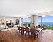 455     Panorama Drive, Laguna Beach image