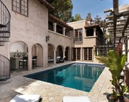 1316 Beverly Grove Place, Beverly Hills image