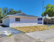 1010 Druid Road E, Clearwater image