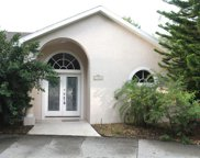 11024 Windchime Circle, Clermont image