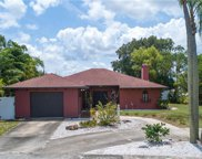 148 Cleveland Place, Tarpon Springs image