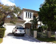 3221 Ne 5th St, Pompano Beach image