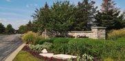 117 Forest Edge Drive, Palos Park image