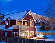 624 Gothic, Crested Butte image