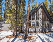 16618 Wagon  Trail, Bend image