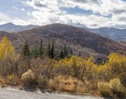 3506 Oak Wood Drive, Park City image