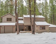 13606 Alpine Fir Unit GM239, Black Butte Ranch image