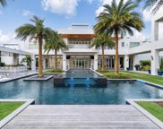 1104 Seminole Boulevard, North Palm Beach image