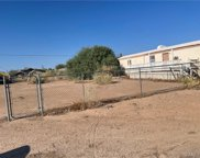 2205 E Hackamore  Drive, Mohave Valley image