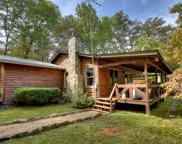 286 Woodland Trail, Blue Ridge image