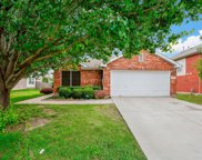 113 Galloping Trail, Forney image