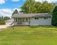 3217 102nd Ave, Somers image