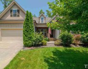 4225 Cats Paw Court, Wake Forest image