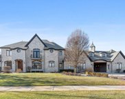 21336 Saddle Lane, Mokena image