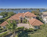 111 Lansing Island Drive, Indian Harbour Beach image