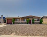 2201 W Poinsettia Drive, Phoenix image