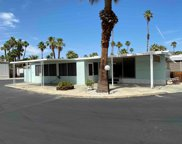 2     Garfield Street, Cathedral City image