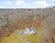 3 Fawn Meadow  Lane, North Branford image