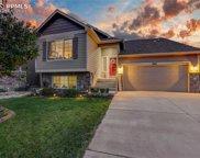 6041 San Mateo Drive, Colorado Springs image