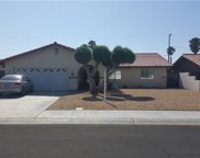 27580     Abril Drive, Cathedral City image