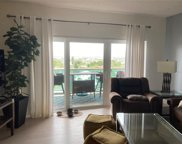 880 Mandalay Avenue Unit C708, Clearwater image