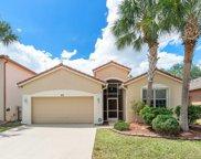 172 Seminole Lakes Drive, Royal Palm Beach image
